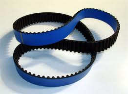 Auto Repair Timing Belt